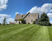 1197 Township Road 185, Bellefontaine image