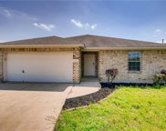 803 Sable Trail Court, Round Rock image