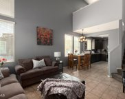 15240 N 142nd Avenue Unit #1004, Surprise image