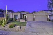 20717 N 74th Way, Scottsdale image