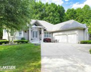 12905 WOODCREST DR, Shelby Twp image