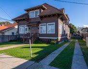 208 San Diego Ave, San Bruno image