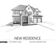 1714 Forest   Lane, Mclean image