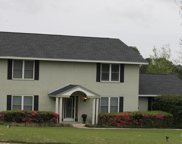 8858 Scenic Hills Dr, Pensacola image