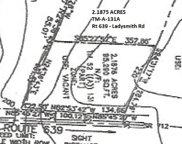 2 Ladysmith   Road, Ruther Glen image