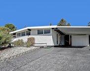 568 Whitewood  Drive, San Rafael image