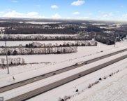 X County Road 75, Saint Cloud image