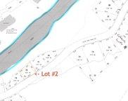 78 South Peak Road Unit #Lot #2, Lincoln image