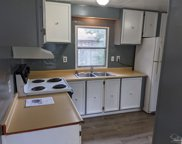 1508 7th St, Cantonment image