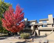 2962 Kalmia Avenue Unit 30, Boulder image