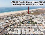 21752     Pacific Coast Hwy.     20-A Unit 20-A, Huntington Beach image