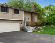 13752 74th Place N, Maple Grove image