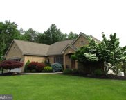 181 Mountain View Rd, Sellersville image