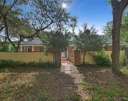 601 Dolphin Road, Winter Springs image