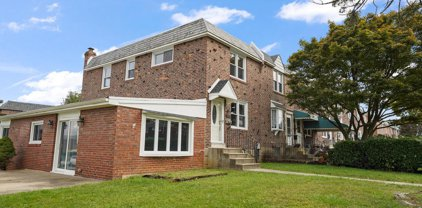 331 N Oak Ave, Clifton Heights
