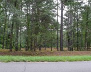 Chipley Rd, Pine Mountain image