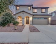 21261 E Cherrywood Drive, Queen Creek image