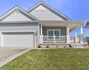 2810 Preston Woods Trail, Lake St Louis image