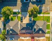 1004   W Clark Avenue, Burbank image