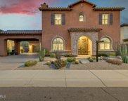 3668 E Maffeo Road, Phoenix image