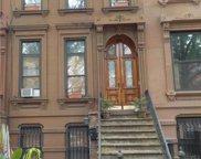 352 Gates Avenue, Brooklyn image