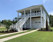 108 Coral Tulip Court, Wilmington image