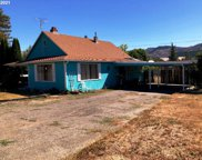 246 E SECOND  AVE, Sutherlin image