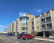 32 Ashworth Avenue Unit #311, Hampton image