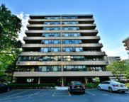 162-31 9th Ave Unit #9A, Beechhurst image