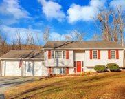 13372 Blackwells Mill   Road, Goldvein image