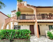 10313 Nw 33rd St Unit #7-2, Coral Springs image
