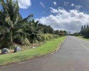 652 Luakalae, Wailuku image
