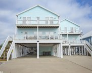 1501 Sandy Lane, Gulf Shores image