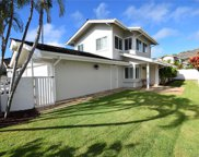 1164 Nahoku Place, Honolulu image