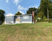 164 Cook  Lane, Beacon Falls image