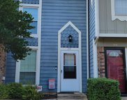 28 Abbey Road, Euless image