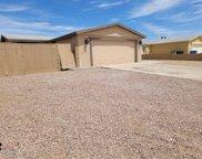 4140 W Nancy Lane, Phoenix image