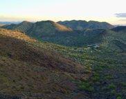 50XX E Desert Hills Drive Unit #-, Cave Creek image