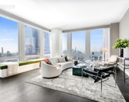 35 Hudson Yards Unit 5804, New York image