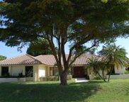 14 Alnwick Road, Palm Beach Gardens image