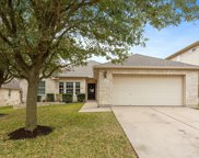 3835 Harvey Penick Drive, Round Rock image