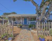 415 Hannon Ave, Monterey image