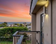 273 Sea Ridge Rd C, Aptos image