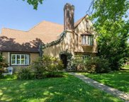 124 Fairview Avenue, Rutherford image