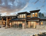 2251 Morning Star Dr, Park City image