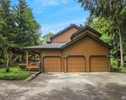 4332 SW Dash Point Rd, Federal Way image