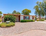 26633 S Lakeview Drive, Sun Lakes image