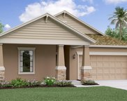 21840 Crest Meadow Drive, Land O' Lakes image
