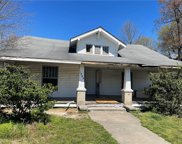 1205 Filbert Place, High Point image