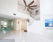 898 Drury Pl, Royal Palm Beach image